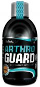 BioTech USA Arthro Guard Liquid 500ml Апельсин