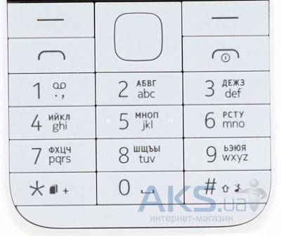 Nokia 225 Dual Sim инструкция на русском языке - фото 4