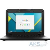 Ноутбук Lenovo Chromebook N22-20(80KF0000US)