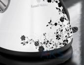 Вид 3 - Электрочайник Russell Hobbs Cottage Floral Kettle 18512-70