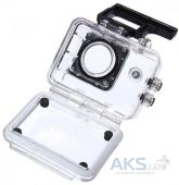 Вид 2 - SJCAM Подводный бокс для SJ4000 Series Replacement Housing Original