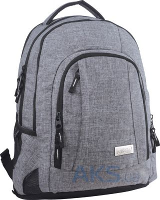 Рюкзак KITE Urban K15-825XL