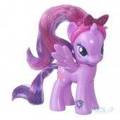 Вид 2 - Игровой набор Hasbro Explore Equestria - Twilight Sparkle (B3599)