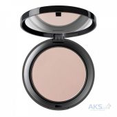 Пудра Artdeco High Definition Compact Powder 08 Natural