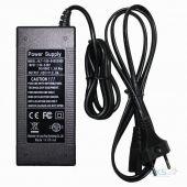 smartway Зарядное устройство для гироскутера Smartway 42V 2A 266940