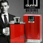 Dunhill Desire For a Man Туалетная вода (Тестер) 100 ml