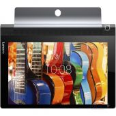 "Планшет Lenovo YOGA TABLET 3-X50 10"" LTE 16GB Black (ZA0K0025UA) Black"