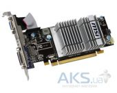 Видеокарта MSI ATI Radeon HD5450 1Gb GDDR3 (R5450-MD1GD3H/LP)
