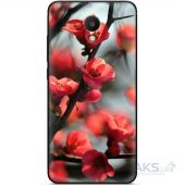 Чохол BoxFace Print Case Meizu M6s (32873-up882)