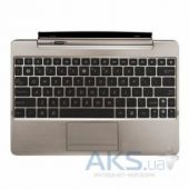 Док-станция Asus TF201 Mobile Dock Gold
