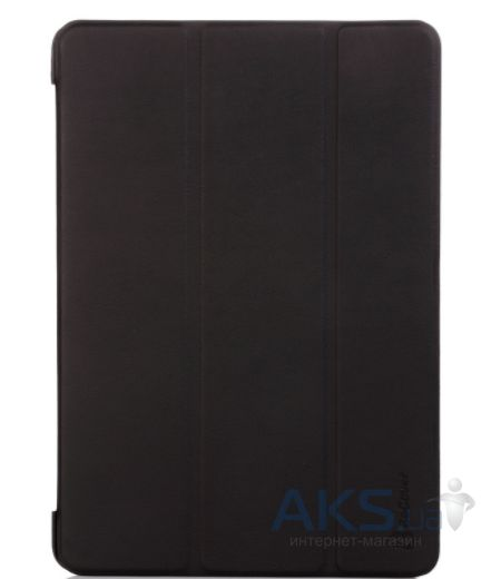 Чехол для планшета BeCover Smart Case Huawei Mediapad T3 8 Black (701496)