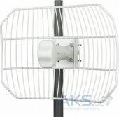 Точка доступа Ubiquiti AirGrid M5 HP 23dBi
