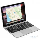 Ноутбук Apple MacBook A1534 (MLHA2UA/A)