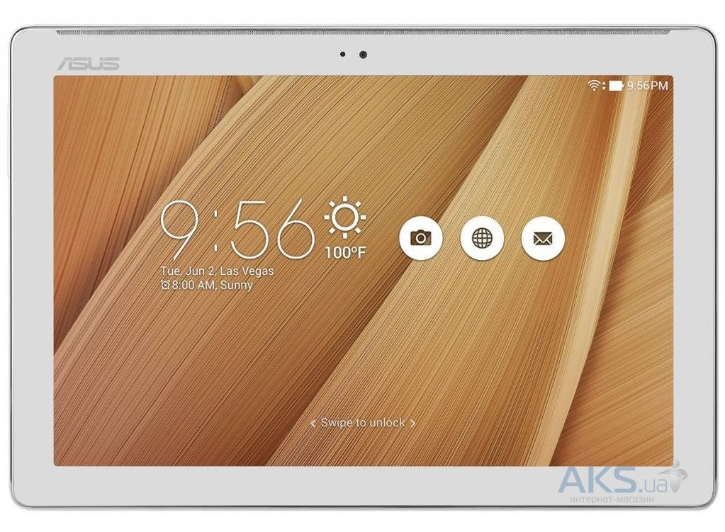 "Планшет Asus ZenPad 10"" 16GB (Z300M-6L037A) Rose Gold"