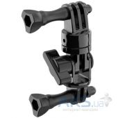 SP Gadgets Крепление Swivel Arm Mount (53060)