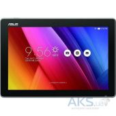 "Планшет Asus ZenPad 10"" 16GB (Z300M-6A057A) Dark Gray"