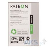 Вид 4 - Картридж Patron CANON 719H Extra (PN-719HR) (CT-CAN-719H-PN-R) Black
