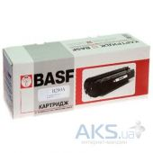 Картридж BASF HP LJ M425/401 (B280A) Black