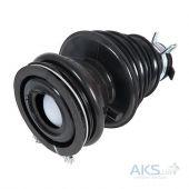 beko Патрубок соединительный (бак-насос) для стиральной машины Beko 2865200100 289725