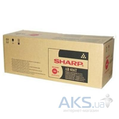 Тонер Sharp AR 016LT (AR016LT/AR016T)