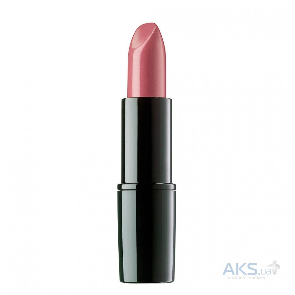 Помада Artdeco Perfect Color Lipstick №37 - soft columbine