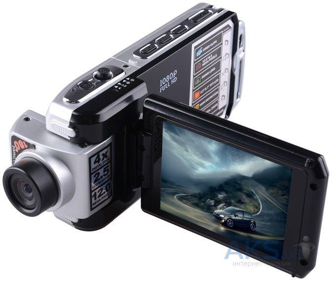 Видеорегистратор f900lhd отзывы украина инструкция к цифровому видеорегистратор 960h dvr