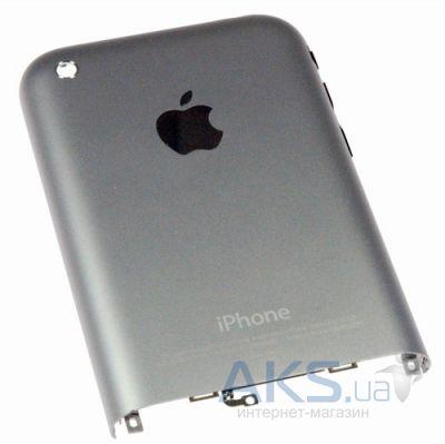 apple iphone 2g цена