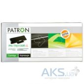 Вид 3 - Картридж Patron для BROTHER TN-3130 (PN-TN3130R) Extra (CT-BRO-TN-3130-PN-R) Black