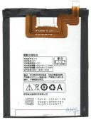Аккумулятор Lenovo K910 IdeaPhone / BL216 (3050 mAh)