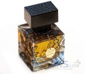 Martine Micallef Denis Durand Parfum Couture Парфюмированная вода 50 мл