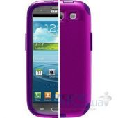 Чехол OtterBox Commuter Case Boom for Samsung Galaxy S3 (i9300) (77-21388)