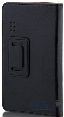 Чехол для планшета Cube Smart-Case For U25GT-C4W Black