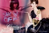 Вид 2 - Juicy Couture Couture Couture Парфюмированная вода 30 мл