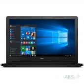 Ноутбук Dell Inspiron 3552 (I35C4H5DIL-6BK)
