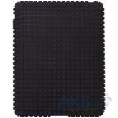 Чехол для планшета Speck PixelSkin for iPad Black (SP-IPAD-PXL-A02)