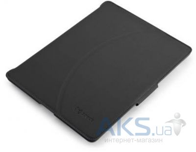 Чехол для планшета Speck MagFolio Black for The new iPad / iPad 2 (SPK-A1199)