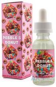 D`Oh Nuts Pebble D'ohnuts 3 мг/мл 30ml