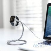 Вид 4 - FuseChicken BOBINE WATCH Magnetic Charging Dock Station