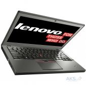 Вид 6 - Ноутбук Lenovo ThinkPad X250 (20CM003ART)