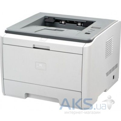 Принтер Pantum P3200D (BA9A-1908-AS0) White