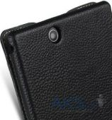 Вид 3 - Чехол Melkco Book Leather Case for Sony Xperia Z Ultra C6802 Black (SEXPZULCFB4BKLC)