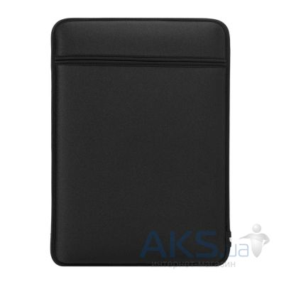 "Чехол Incase Neoprene Sleeve Black for MacBook Air 13"" (CL57802)"