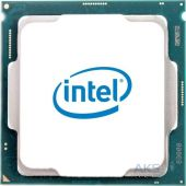 Процессор Intel Core i5 8600K Tray (CM8068403358508)