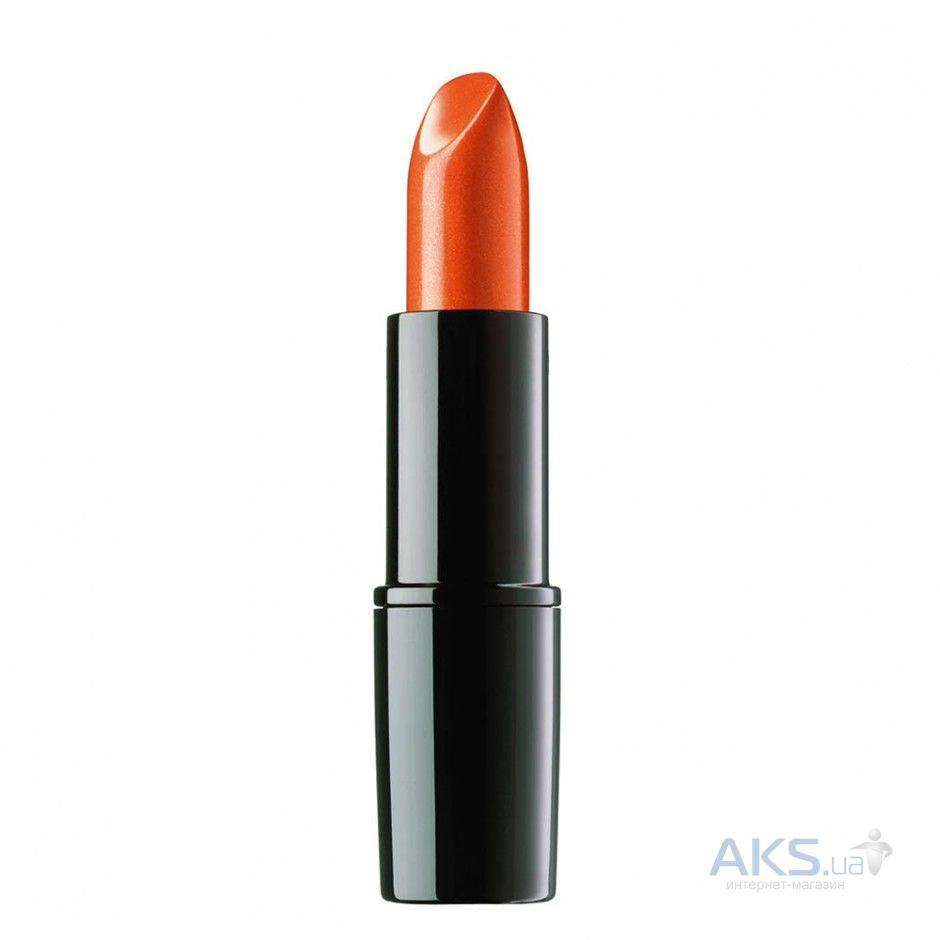 Помада Artdeco Perfect Color Lipstick №59 - pearly orange