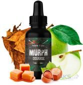 "MURPH ""Courage"" 0 мг/мл 30ml"