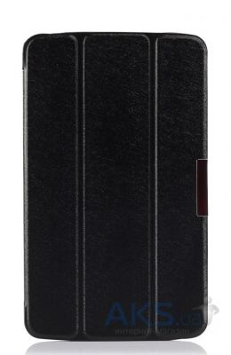 Чехол для планшета Magnetic Smart Case for LG G Pad 8.3 Black