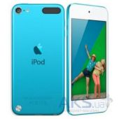 Mp3-плеер Apple iPod Touch 5Gen 16GB (MGG32) Blue