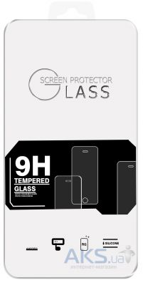Защитное стекло Tempered Glass Samsung A800 Galaxy A8