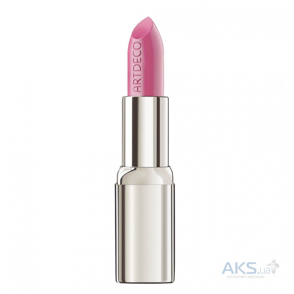 Помада Artdeco High Performance Lipstick №494 Bright Purple Pink