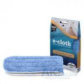 e-cloth Швабра E-Cloth 202429 158721